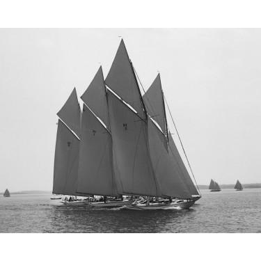 NY 1-2-3, 1913
