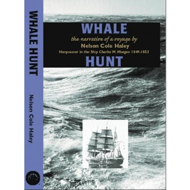 1011332 Whale Hunt