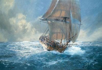 HMS ARTEMIS