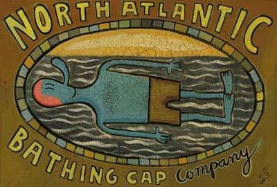 BATHING CAP COMPANY