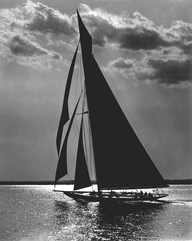 VANITIE, 1914