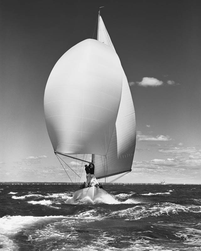 HUSTLER, 1936