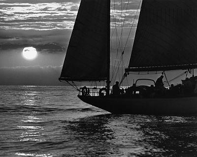 BOLERO, After Dawn, 1968