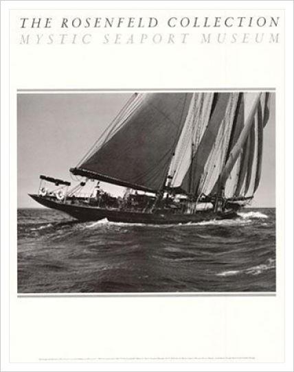 ATLANTIC, 1929