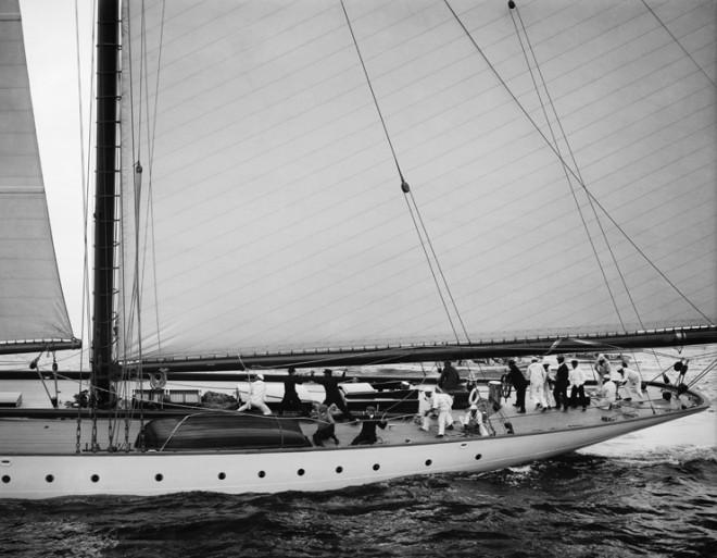 ELENA, ca. 1914