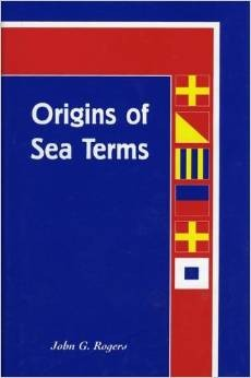 1011314 Origins of Sea Terms