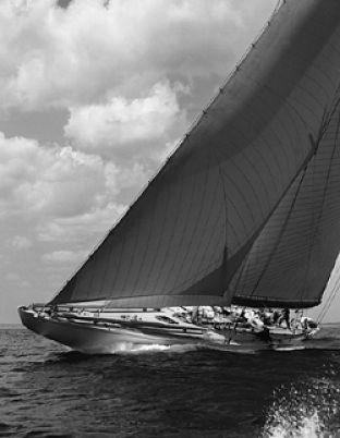 RANGER, 1937