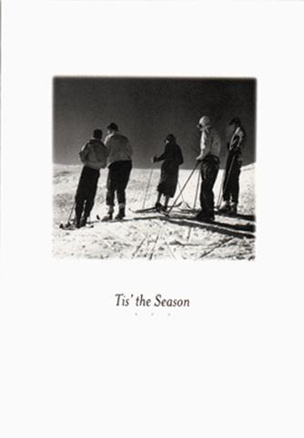 1008884 Tis the Season