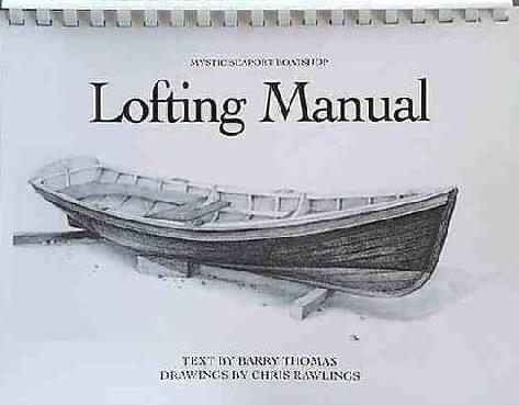 1011360 LOFTING MANUAL