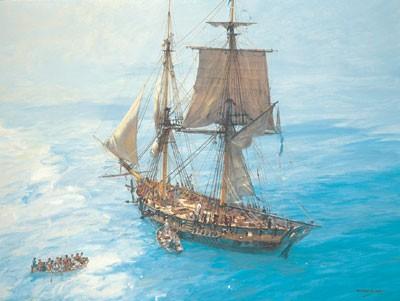 HMS SPEEDY