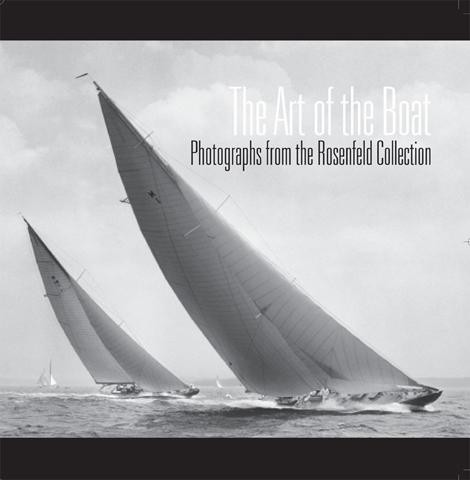 The Art of the Boat