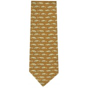 Whale Tie