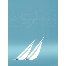 ORIGINAL 1983 DUELS