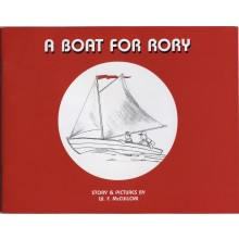 A Boat for Rory