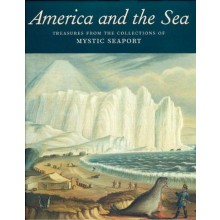 America and the Sea: Treasures from the collection