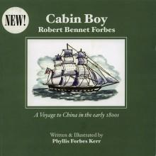 1043796 Cabin Boy