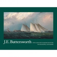 J.E. Buttersworth
