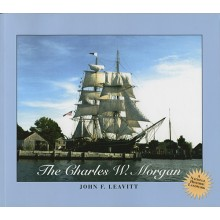 Charles W. Morgan 1011274