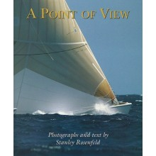 1039251 A Point of View (Maritime) Hardcover