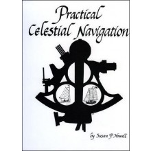 Practical Celetial Navigation
