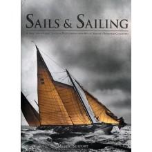 Sails and Sailing
