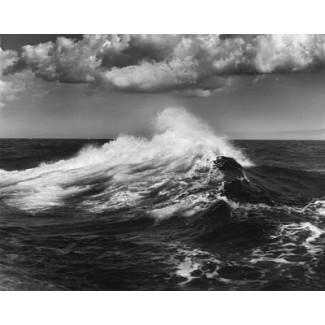 Waves, 1935
