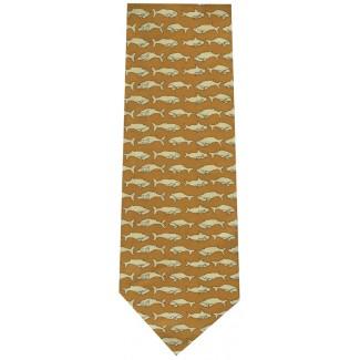Whale Tie
