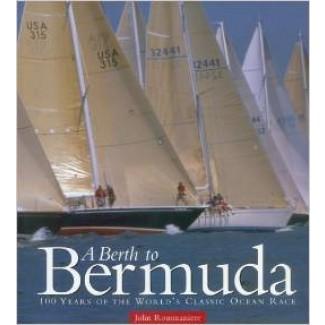 1039350 A Berth to Bermuda