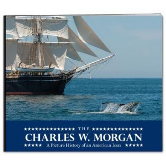 The Charles W. Morgan