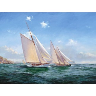 DIVISION ONE YACHTS