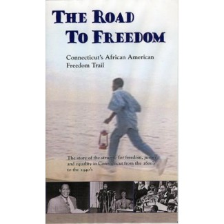Freedom Trail - VHS Format