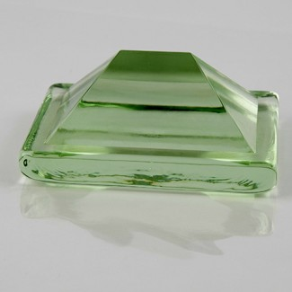 Rectangular Deck Prism