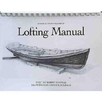 1011360 LOFTING MANUAL