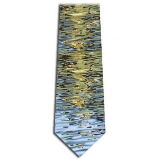Sabol Sunset Tie