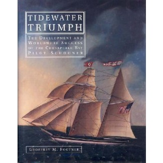 TIDEWATER TRIUMPH The Development and Worldwide Su