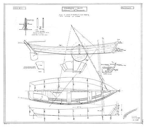 Operateaux additionally Outboardmotor likewise Mercury 200 Outboard Wiring Diagram additionally Document likewise 266784. on steering diagram for boat