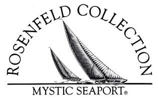 Rosenfeld Collection